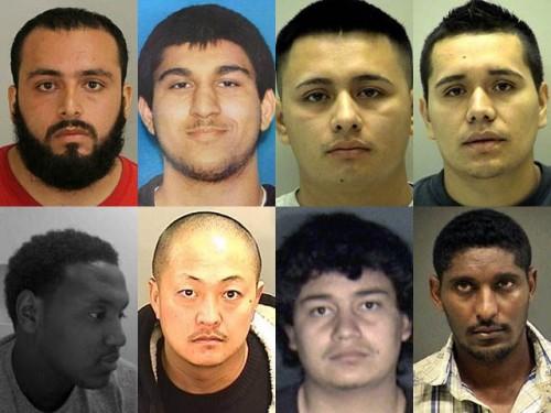 immigration-crime-suspects-mugshots-640x480