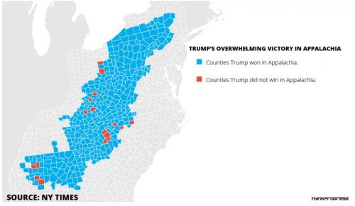 Appalachian Victory.png