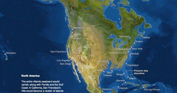 north-america-sea-level-rise-cities.jpg.600x315_q90_crop-smart