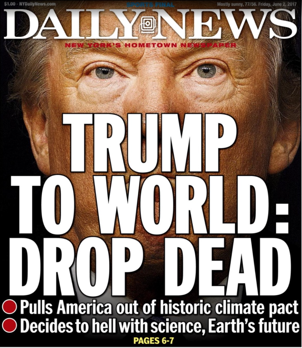 Trump to World.png