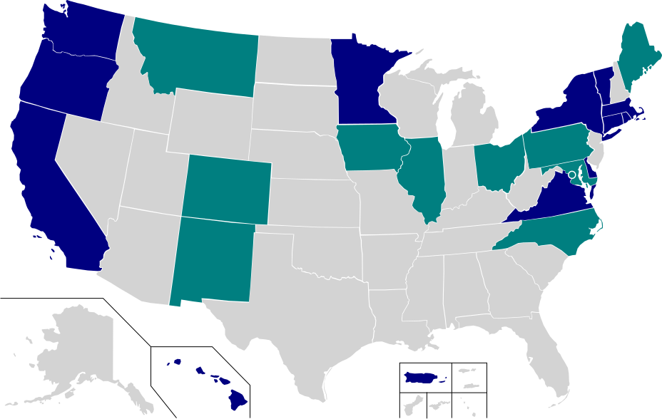 US-climate-alliance.svg.png