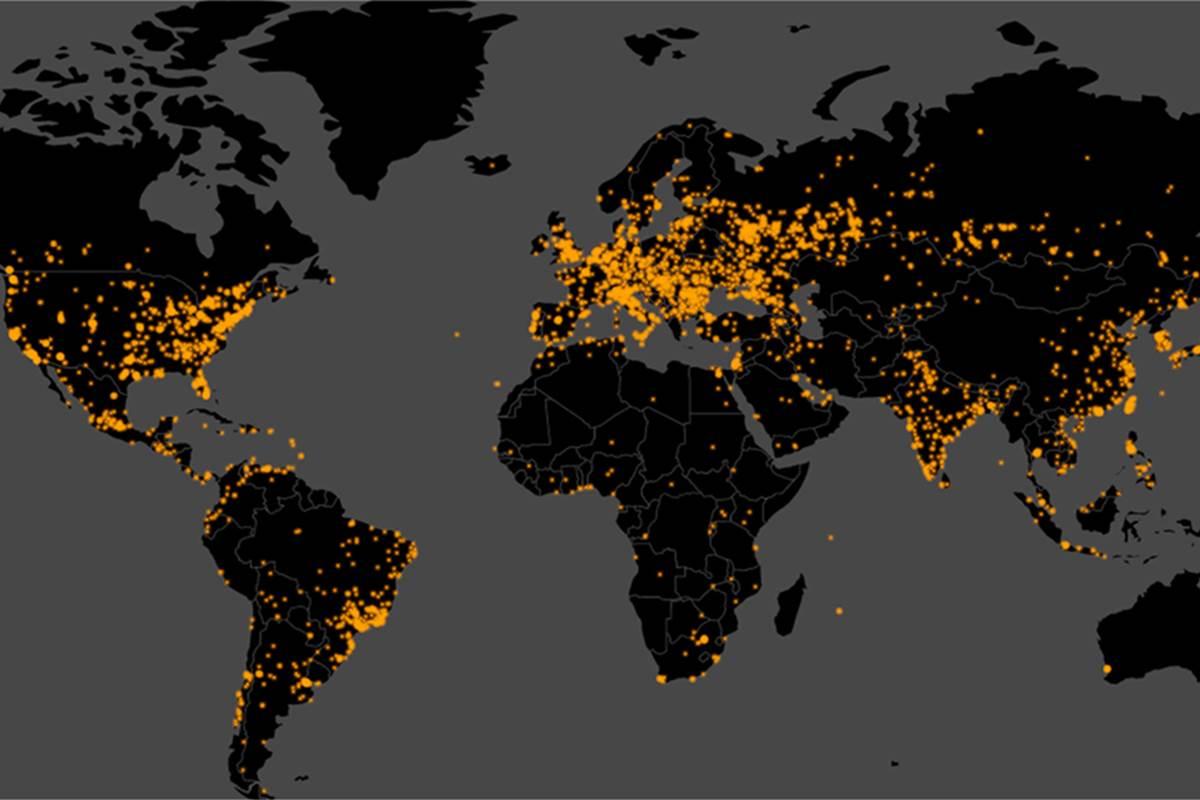 170512-malware-map-se-609p_f639f3c3bde833765e45532ff6724b16-1.nbcnews-fp-1200-800