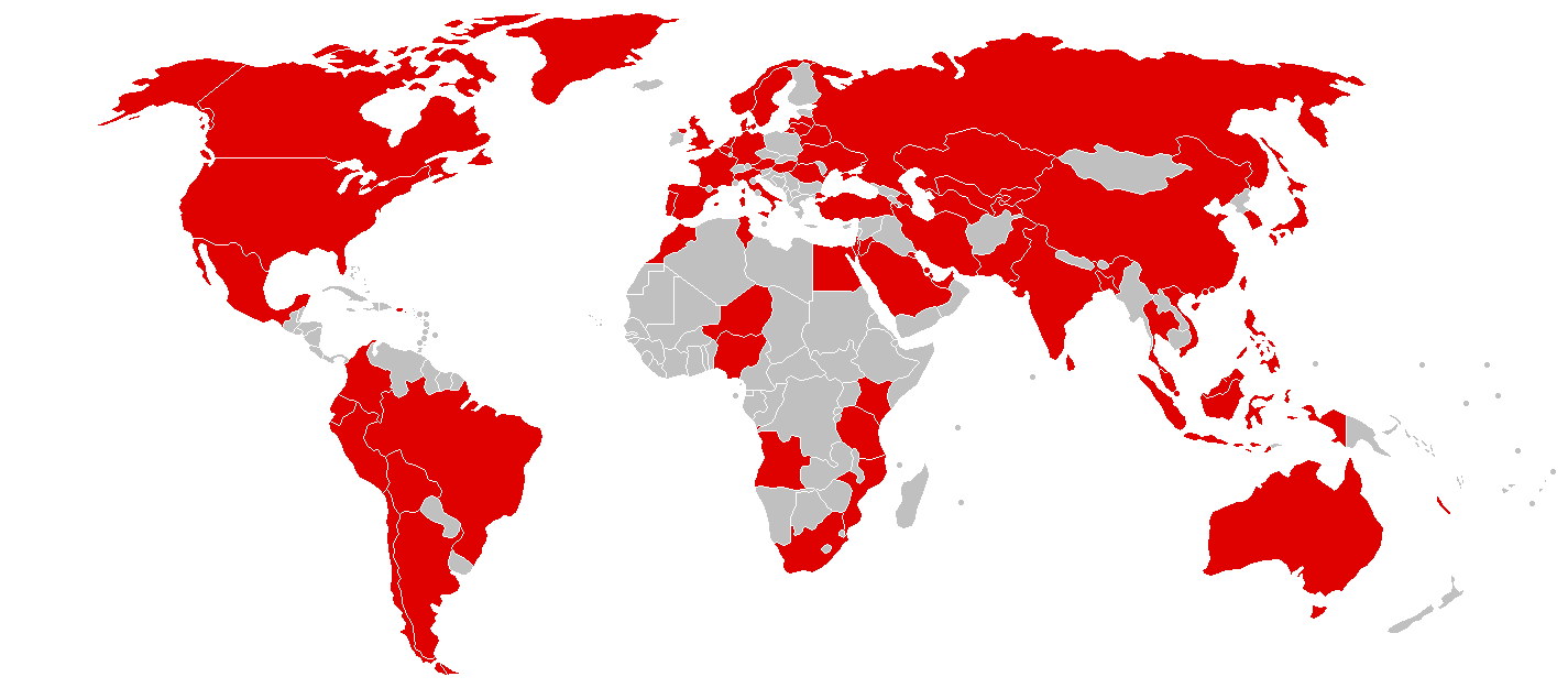 Countries_initially_affected_in_WannaCry_ransomware_attack