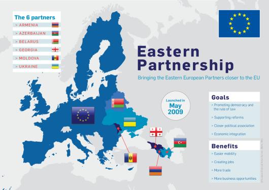 easternpartnership-mzv-cz