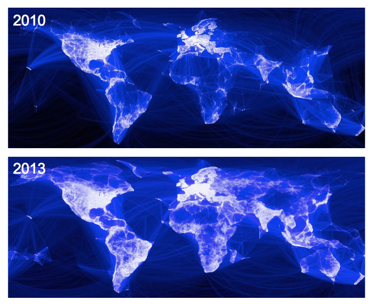 FB-World-Map-Comparison.png