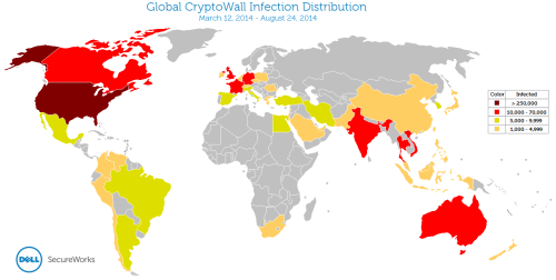 lrg.intelligence.threats.cryptowall-ransomware.5-1-1