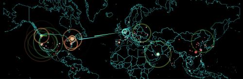 simulated war?.png