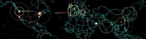 world wide war.png