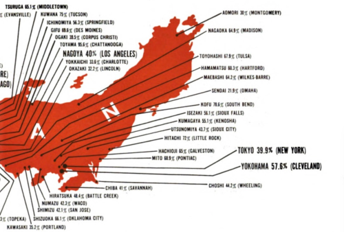 Bombed out Place names Japan %.png
