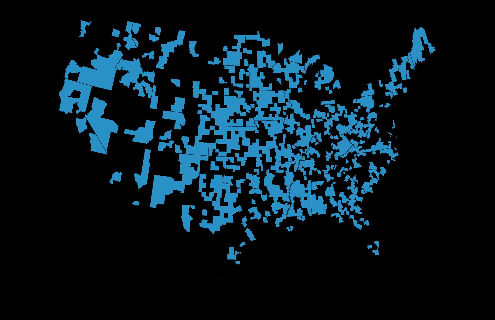 map-loss.png