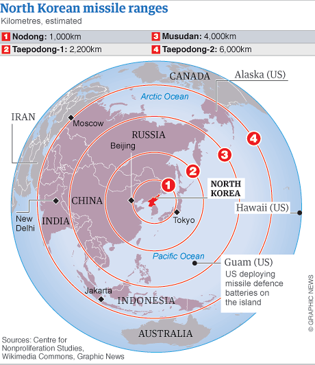 Map-North-Korean-missile--001