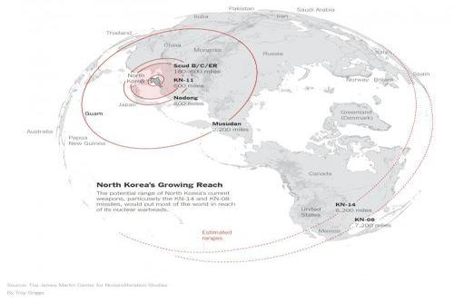 NKoreas_growing_reach