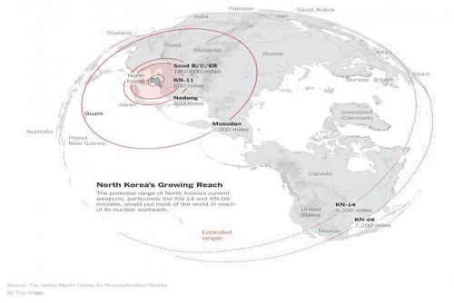 NKoreas_growing_reach