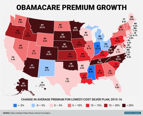 obamacare-premium-map.png