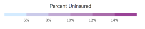 percentage uninsured.png