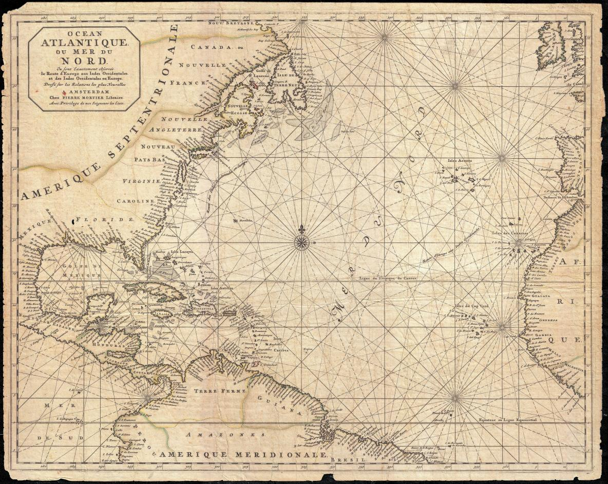 1683_Mortier_Map_of_North_America,_the_West_Indies,_and_the_Atlantic_Ocean_-_Geographicus_-_Atlantique-mortier-1693.jpg