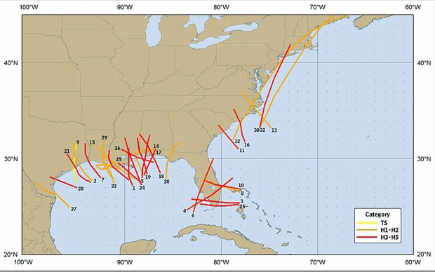 30-costliest-us-hurricanes-track-map-cecbf9926203fe92.jpg