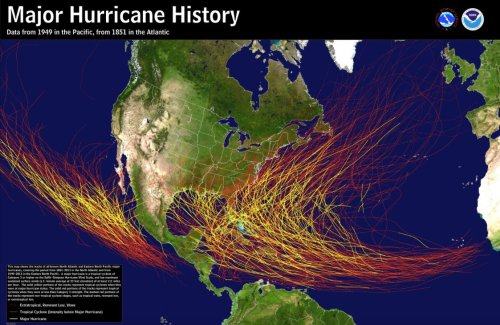 5-29-major-hurricanes-1jpg-0fe0af3979a196b6