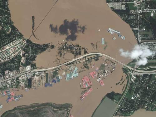 digitalglobe-hurricane-harvey-aerial-view-2