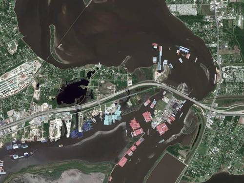 digitalglobe-hurricane-harvey-aerial-view-interstate