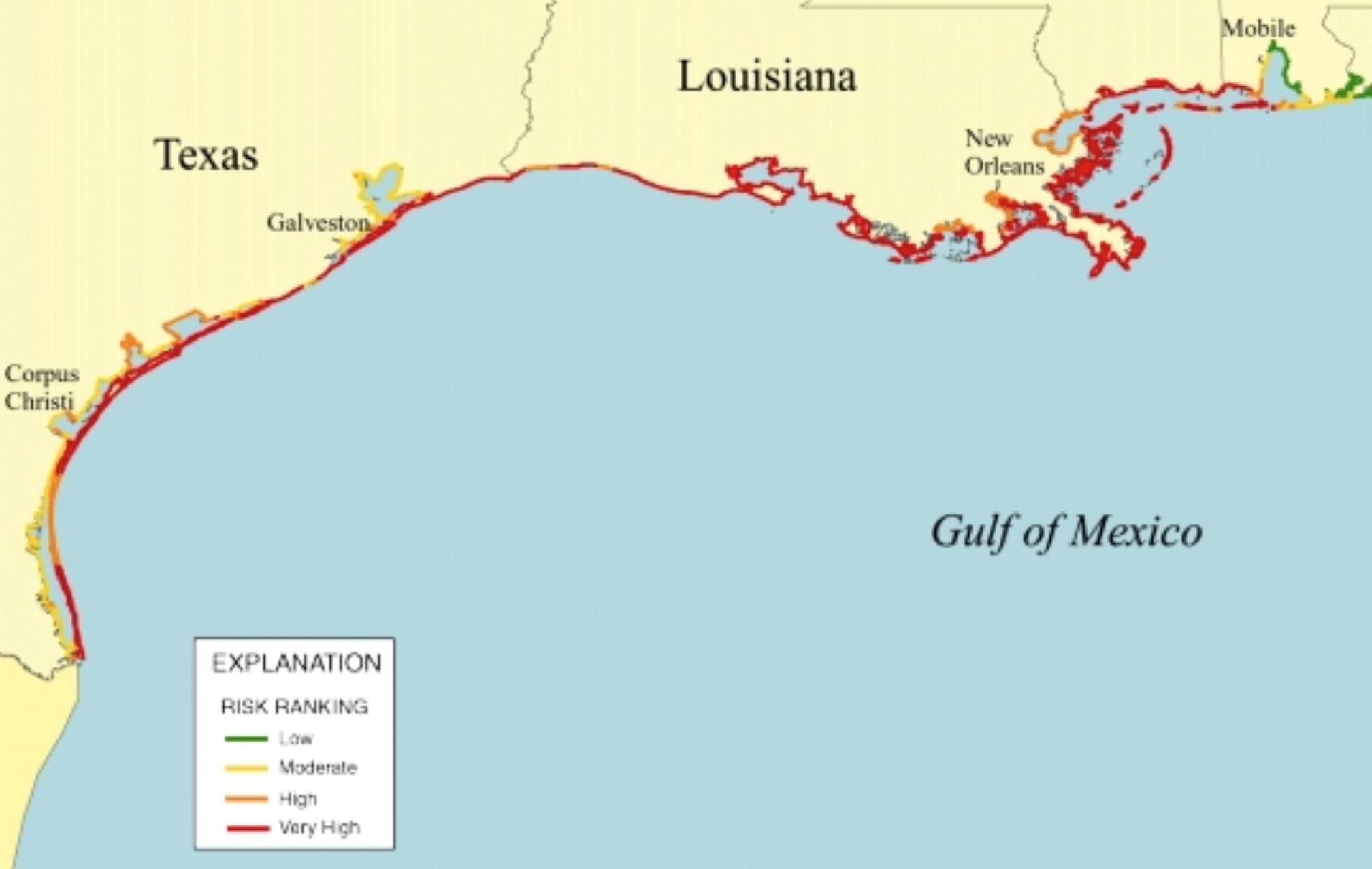 Gulf Coast Vulnerability.png