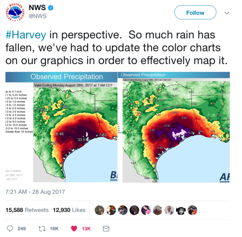 How to Map Harvey tweet.png