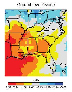 southeast-ground-ozone