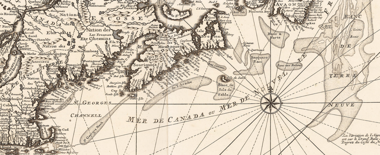 van Keulen Cnada detail 1720.png