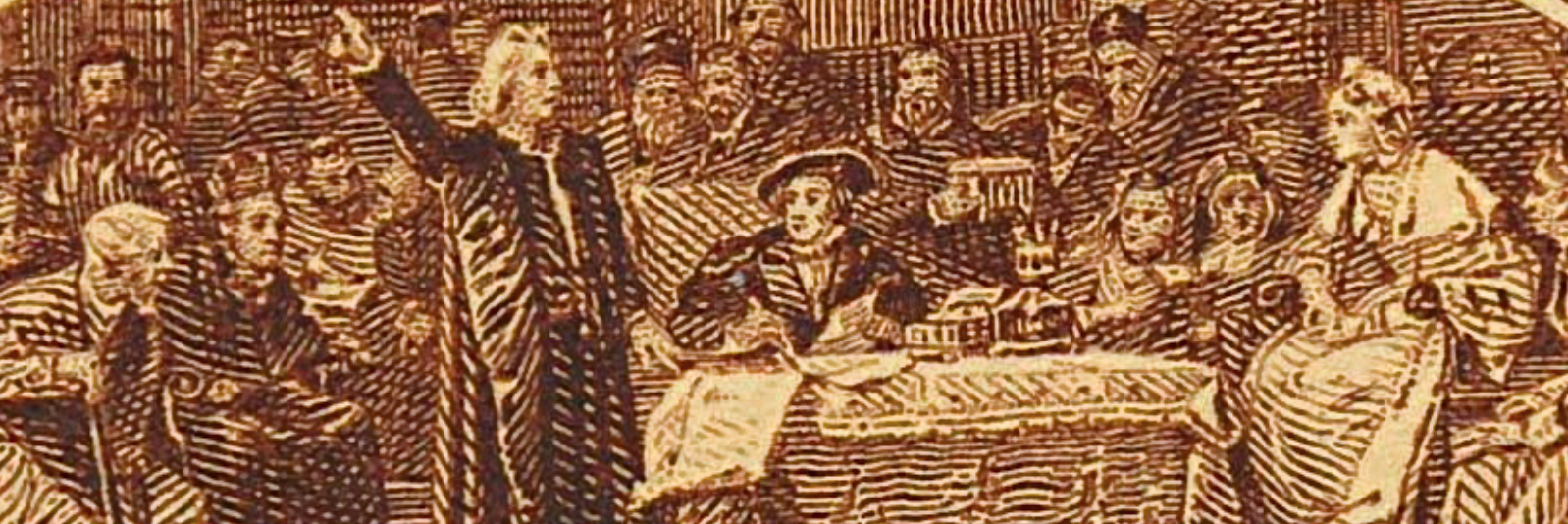 Commemoration of Columbus' Solicinting aid from Isabella and Ferd.png