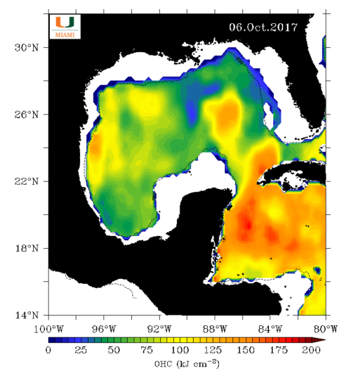 Gulf of Mexico Heat content Oct 2017.png