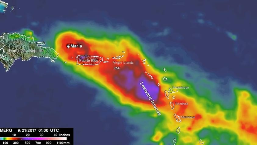 hurricanemaria-rainfall-puertorico.png