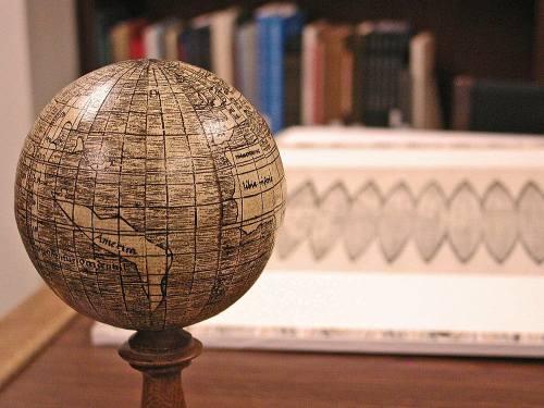 5b4250-20070928-globe.jpg