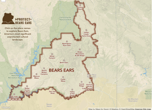 Bears Ears:Mapbox.png