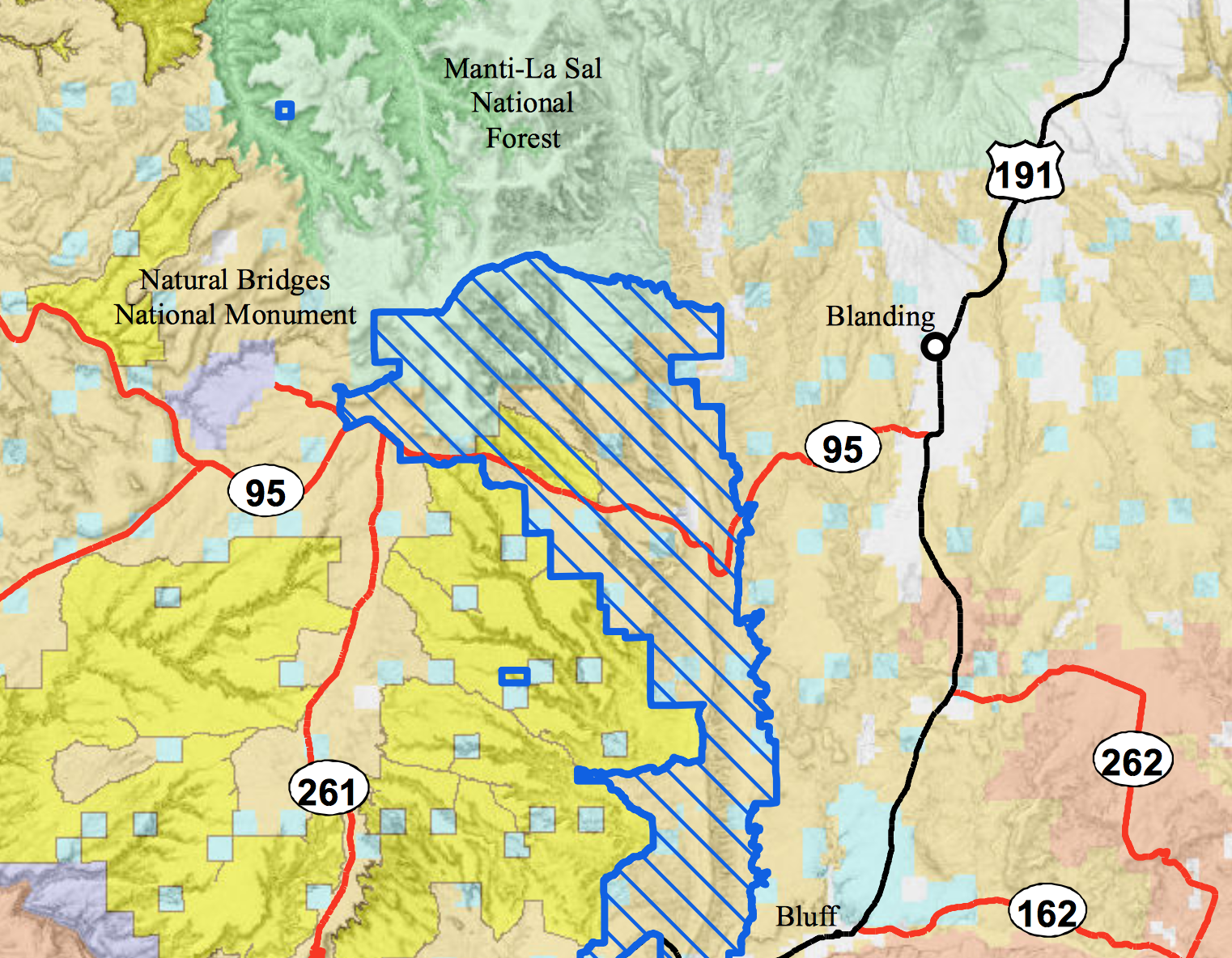 Boundary MOdification by Blanding.png