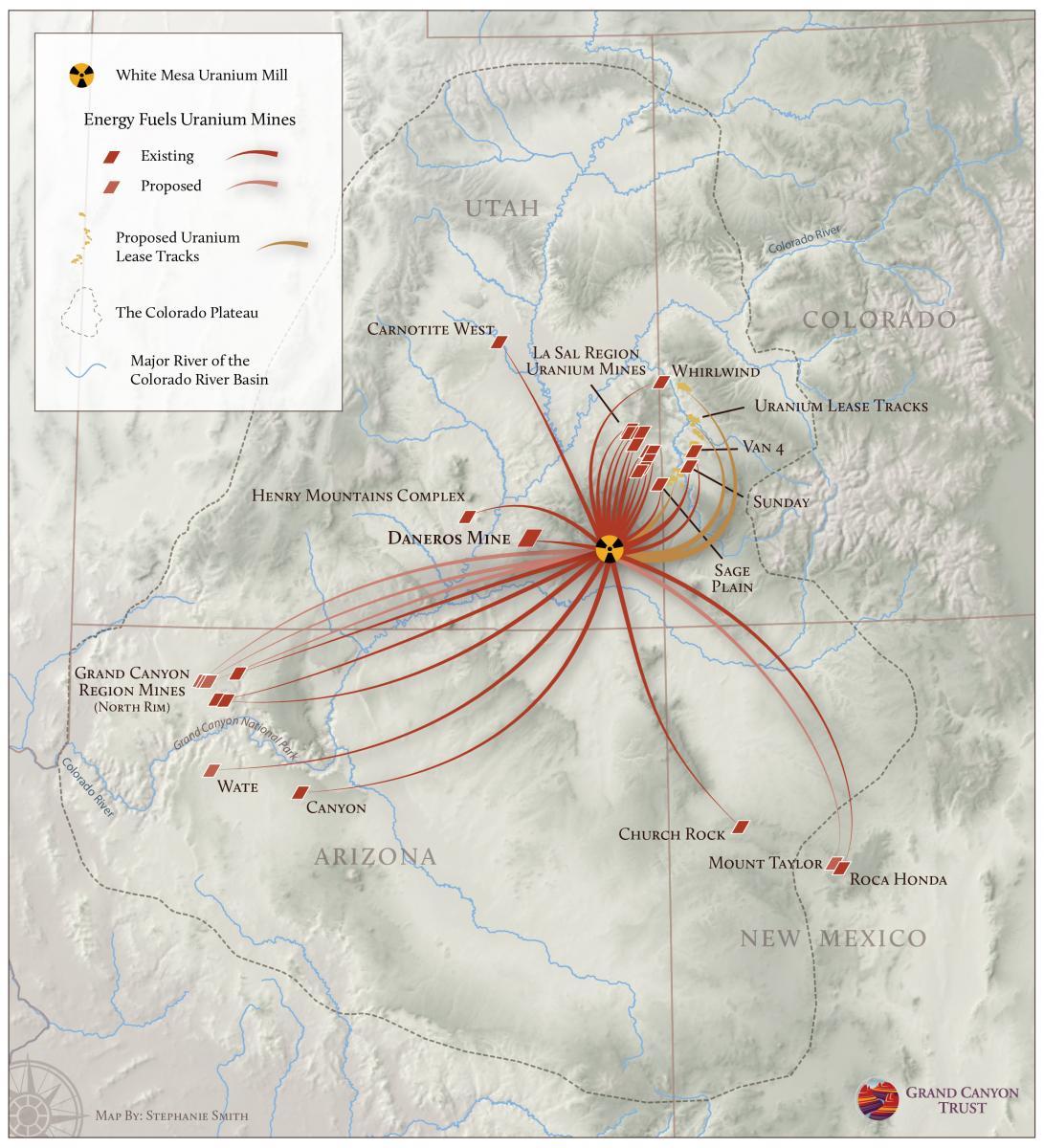 map_energyfuels_uraniummines