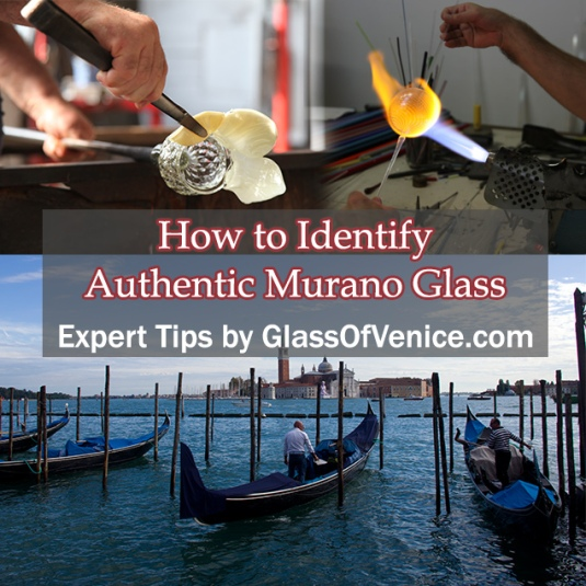 Murano_Glass_Authenticity_Tips_GlassOfVenice.jpg