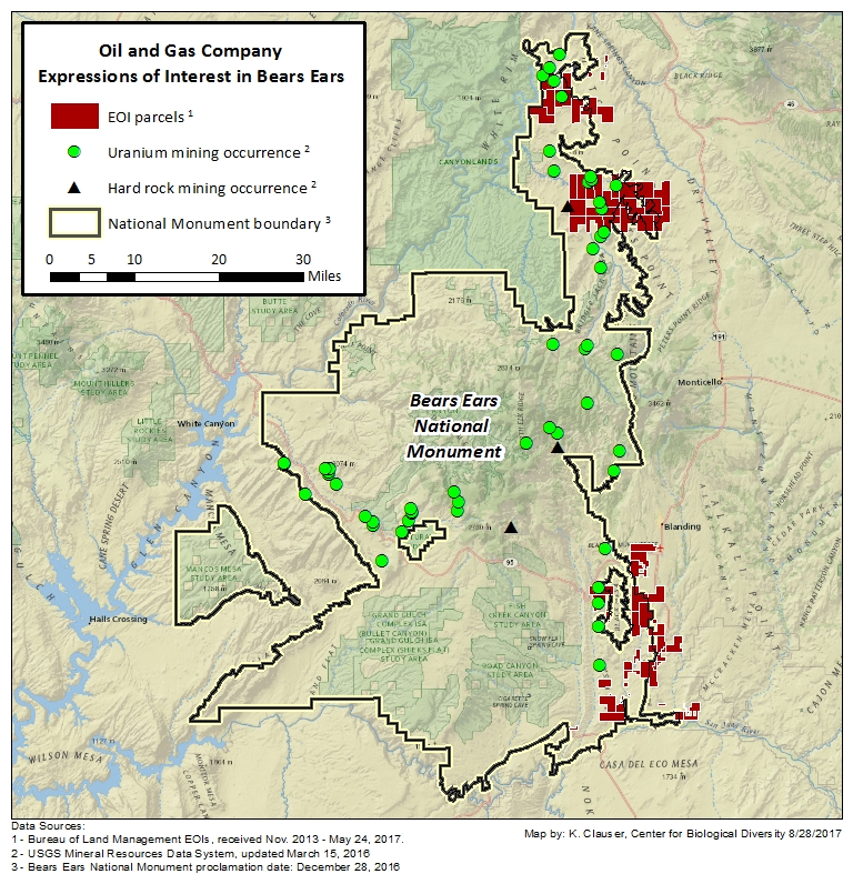 NationalMonumentsReview_BearsEars_final-1