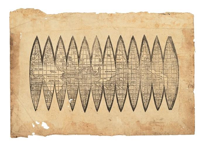 waldseemuller-world-map-2322nedia-12-12-17