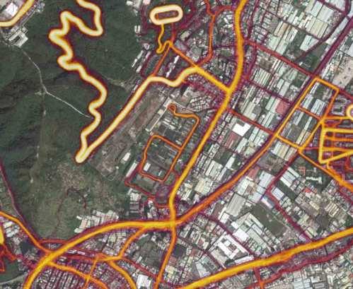 180128-heat-map-embed-2_hdcbmd.jpeg