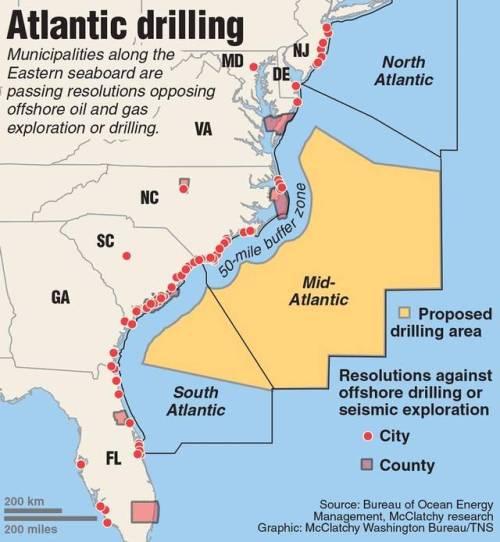20151125_Atlantic_drilling