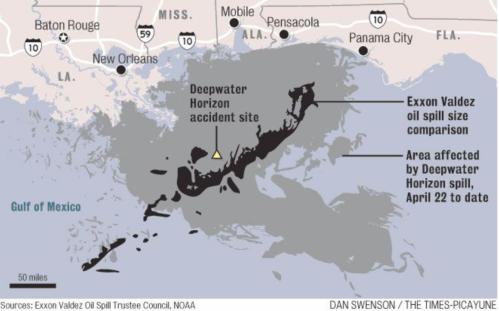 NOAA Deepwater Horixzon.png