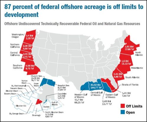 offshoreoil-federal