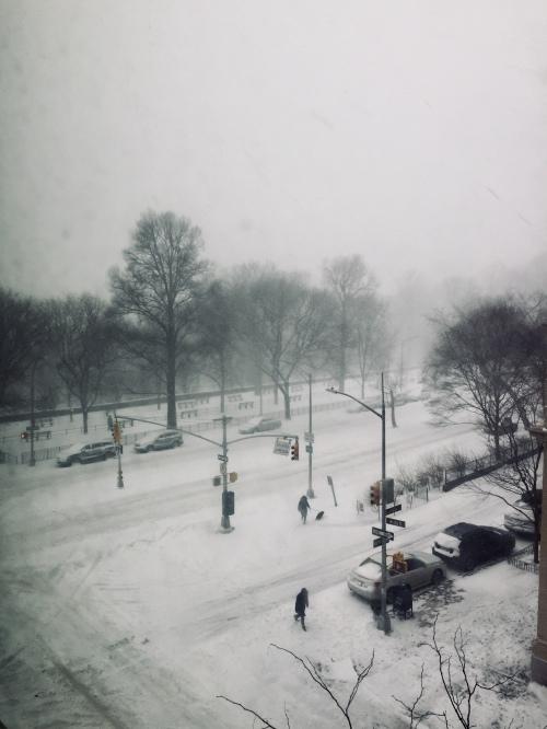 RSD Snow Bomb.jpg