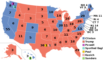 348px-ElectoralCollege2016.svg