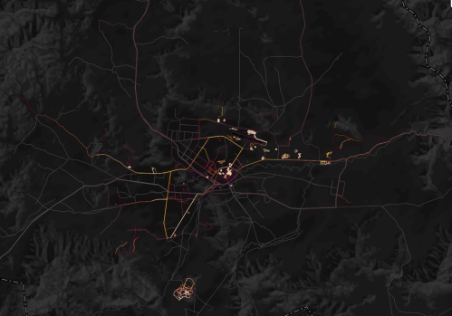 all tracked exercize in kabul.png