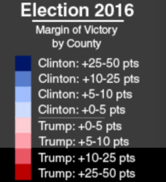 County-level Margins of Victory legend.png