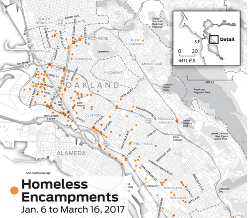 Homeless Enclampments.png