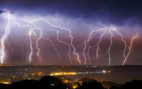 potd-lightning_2979083k