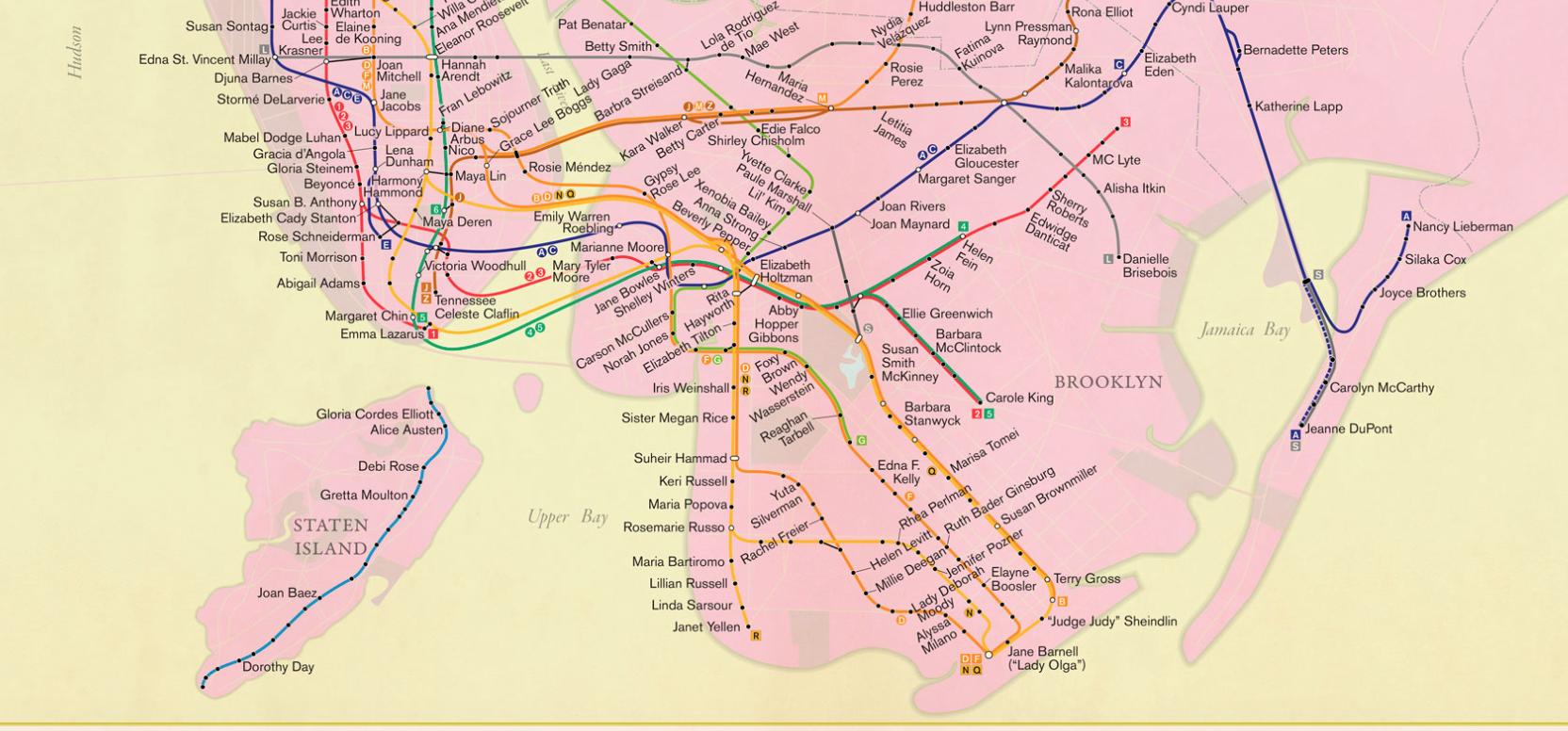 Subway South.png