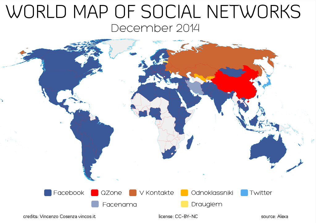 world-map-social-networks-dec-2014